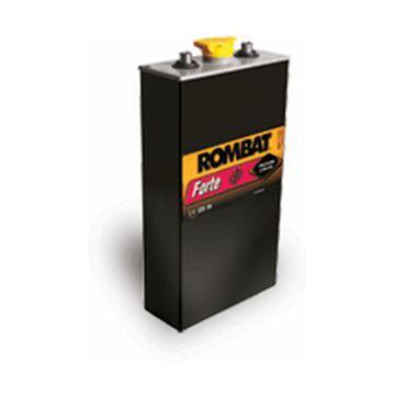 Baterie Speciale Forte 2V Rombat
